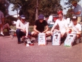 1983-06-05_mulhouse