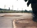 1989-05-00_graouilly_11_creation_piste_vitesse