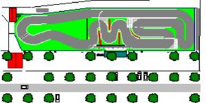 schema_piste_vitesse_x2