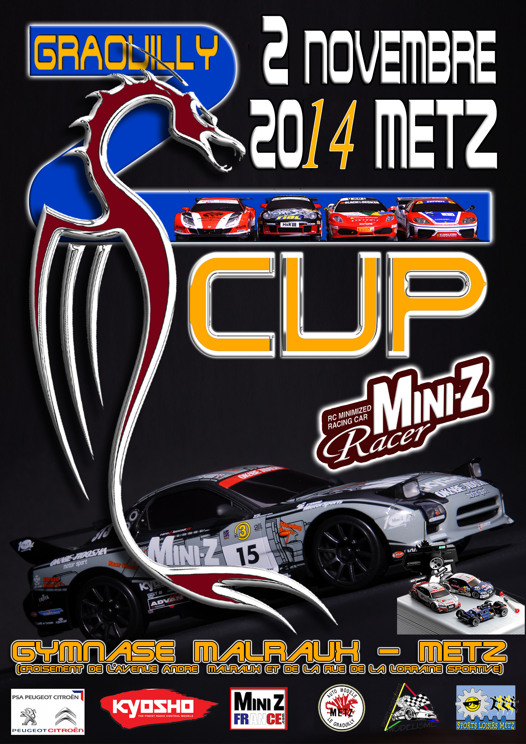 graouilly-z-cup_2_novembre_2014