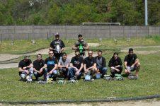 Team AMLG TT