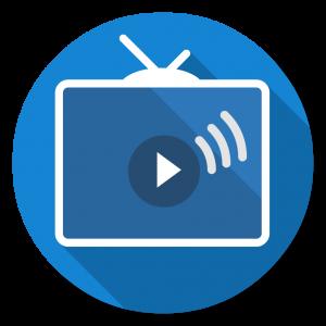 Air-Video-Server-HD