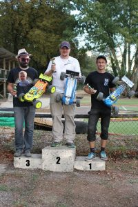 podiumtruggy