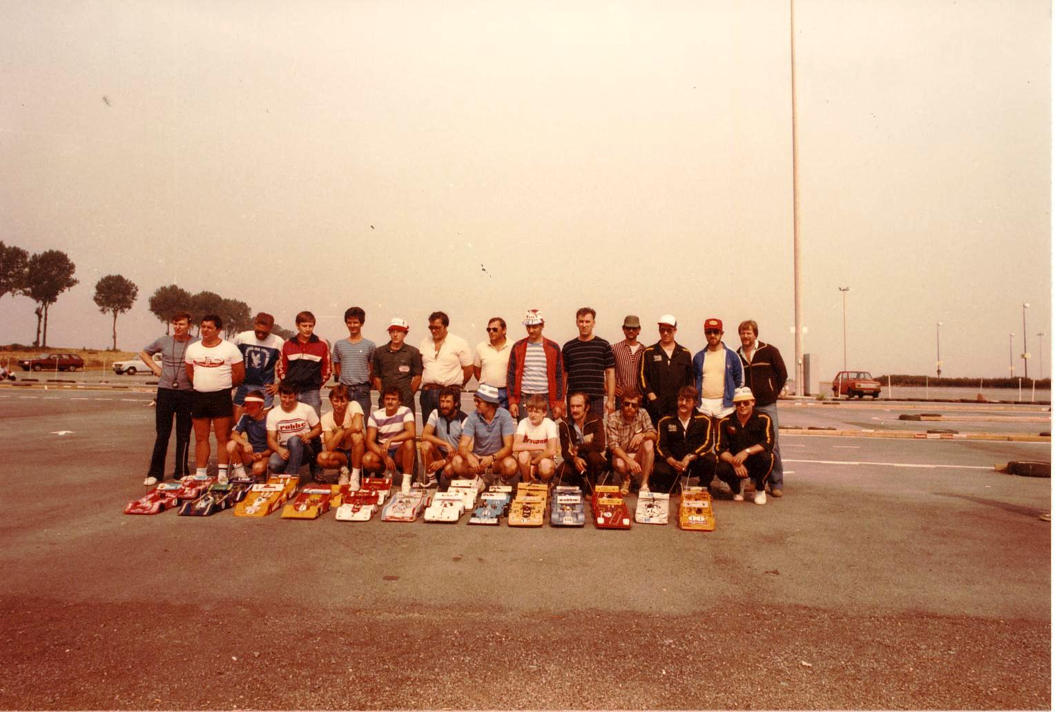 1983-08-28_graouilly