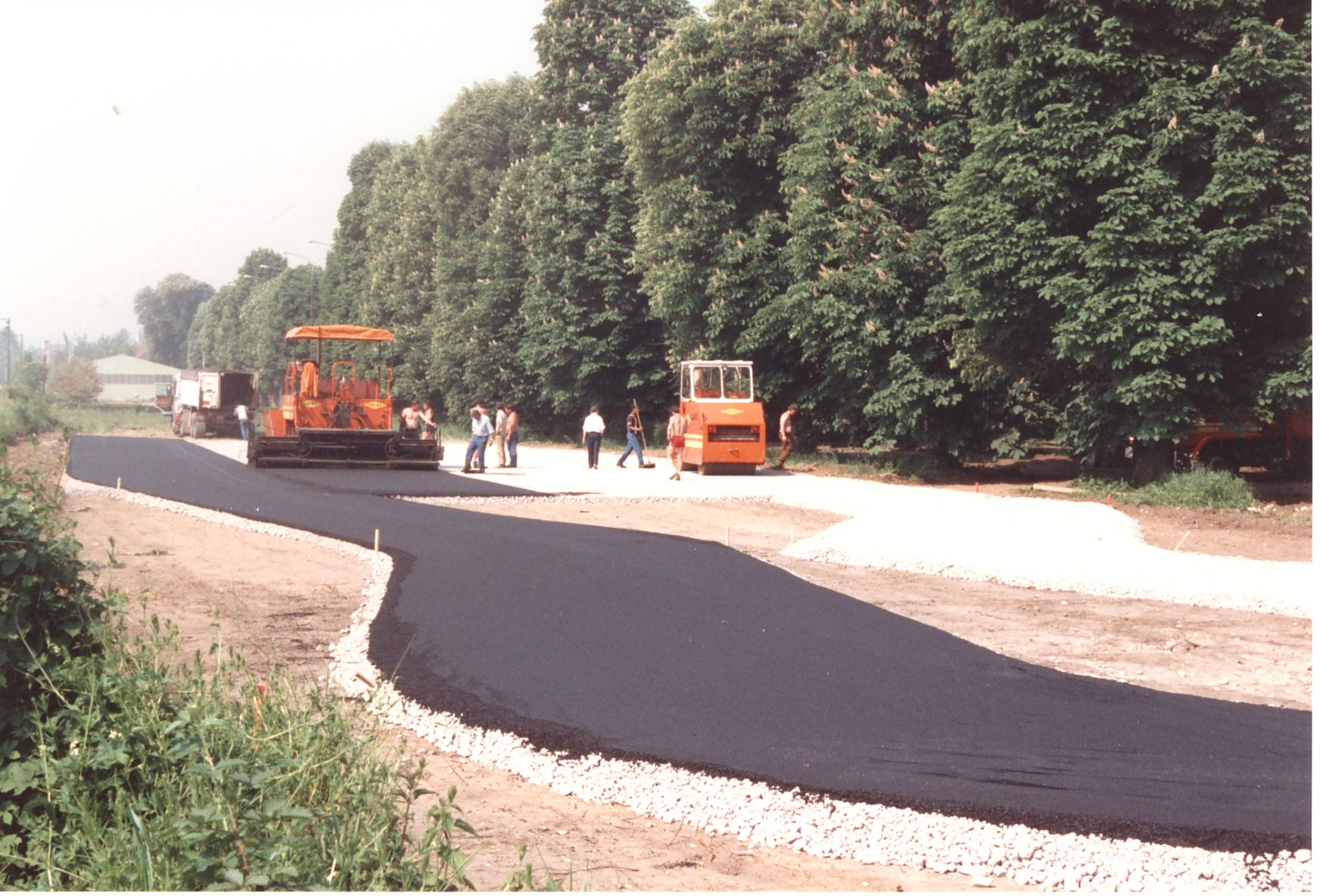 1989-05-00_graouilly_08_creation_piste_vitesse