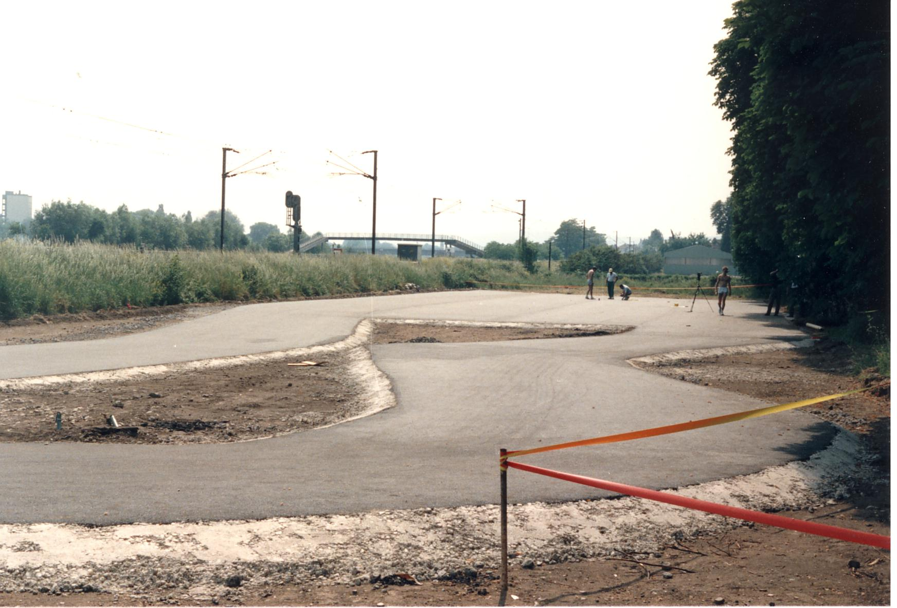 1989-05-00_graouilly_12_creation_piste_vitesse