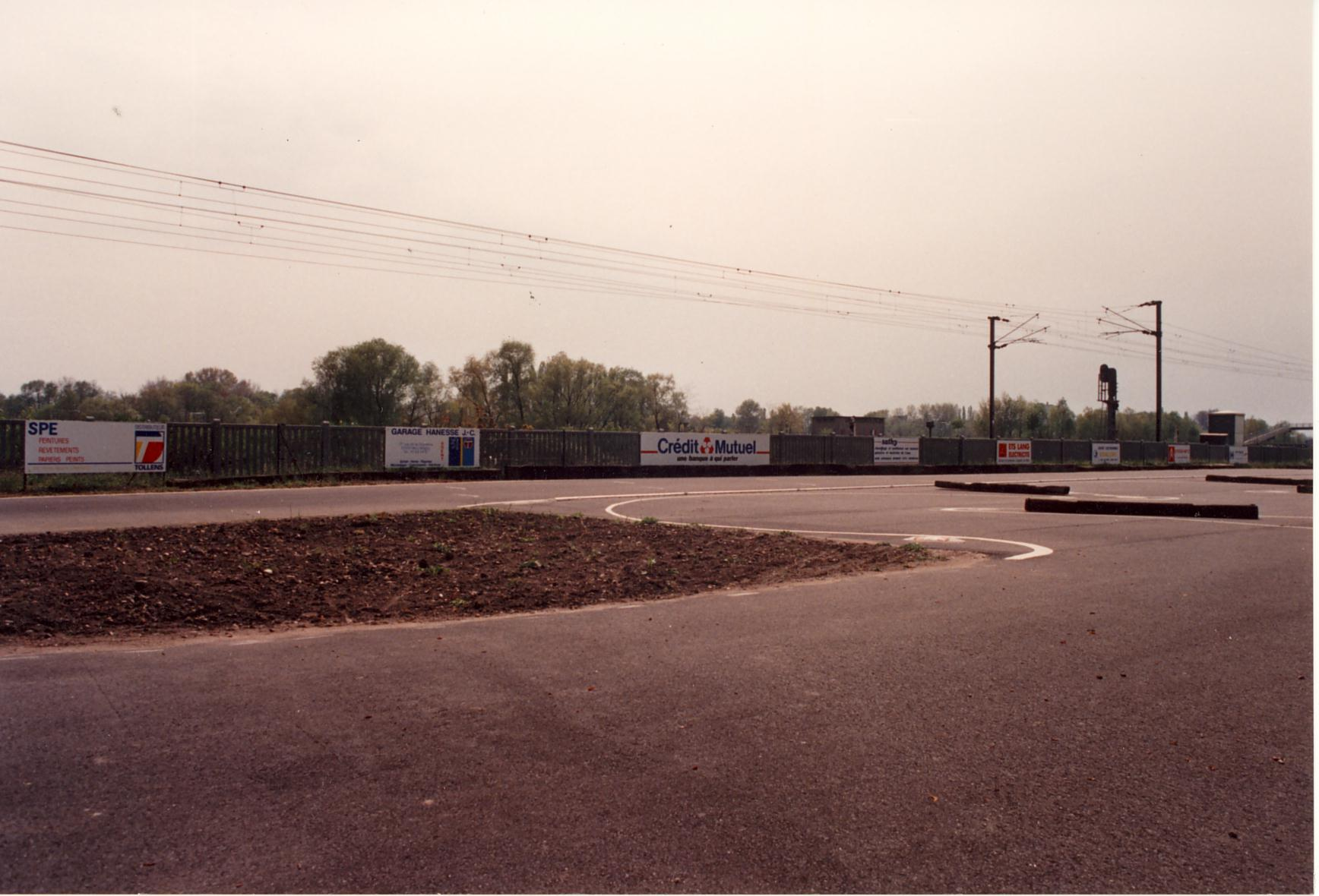 1990-05-00_graouilly_02