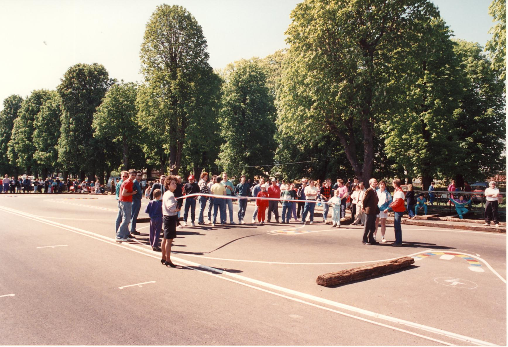 1990-05-00_graouilly_inauguration_02