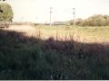 1989-05-00_graouilly_00_creation_piste_vitesse