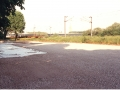 1989-05-00_graouilly_02_creation_piste_vitesse