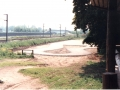 1989-05-00_graouilly_04_creation_piste_vitesse