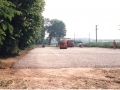 1989-05-00_graouilly_05_creation_piste_vitesse