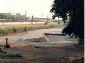 1989-05-00_graouilly_13_creation_piste_vitesse