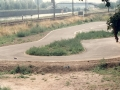 1989-05-00_graouilly_15_creation_piste_vitesse