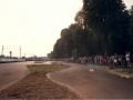 1989-10-08_graouilly_02ca