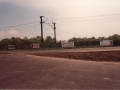 1990-05-00_graouilly_01