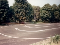 1990-05-00_graouilly_03