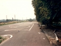 1990-05-00_graouilly_04