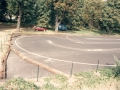 1990-05-00_graouilly_05
