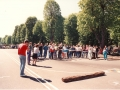 1990-05-00_graouilly_inauguration_01