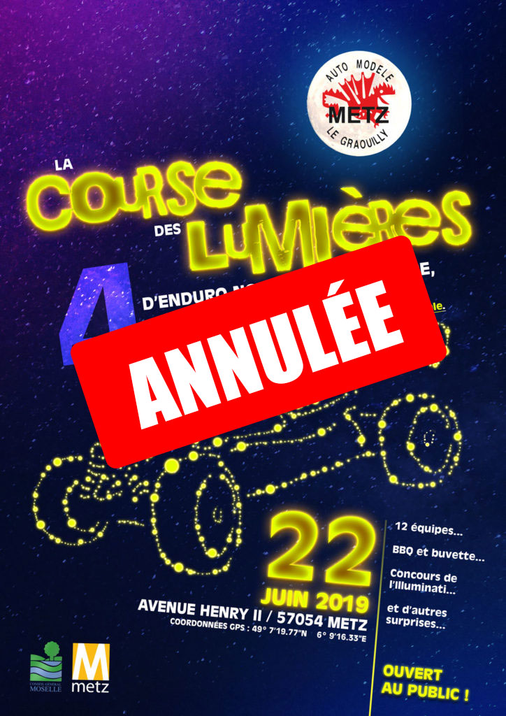 2019-FeteDesLumieres-724×1024