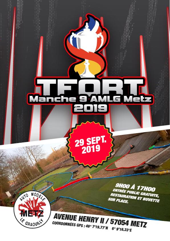 AMLG-TT_TFORT-01